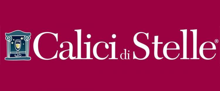 CALICI DI STELLE 2019
